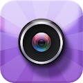 Download Khachack: Photos + Posters APK for Android Kitkat