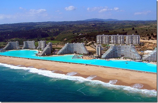 largest-swimming-pool-1