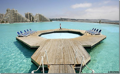 largest-swimming-pool-4