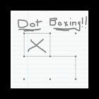 Dot Boxing icon