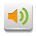 Download Volume Booster APK for Laptop