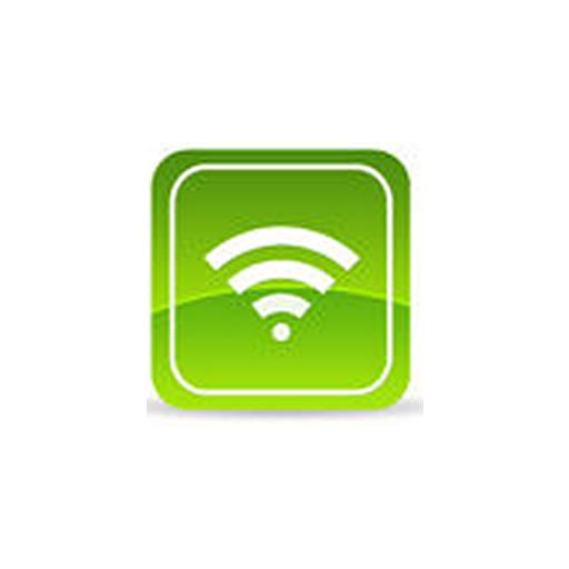 WiFi Bluetooth Mananager Pro 工具 App LOGO-硬是要APP