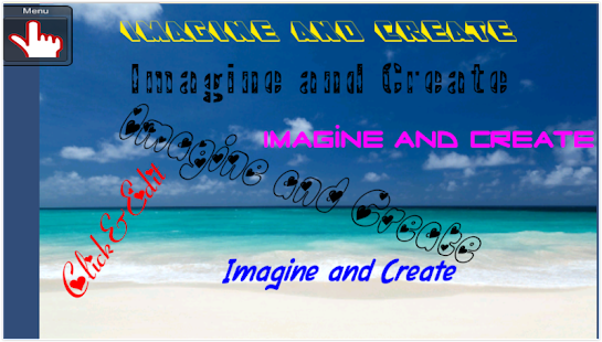 download imagine and create apk to pc download android