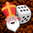 Sinterklaas Dobbelspel icon