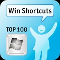 100 Shortcuts for Windows 7