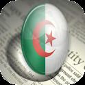 Actualité algérie1