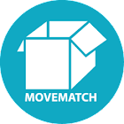 MoveMatch icon