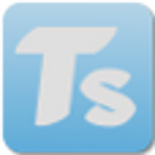TrackerSavvy臨★ 健康 App LOGO-硬是要APP