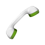 Call handling smart extension 1.3.00 Apk