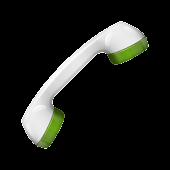 Call handling smart extension