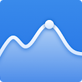 App CM Data Manager - Speed Test apk for kindle fire
