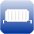BOILER SIZE CALCULATOR icon