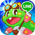 LINE Puzzle Bobble APK for Bluestacks