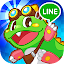 LINE Puzzle Bobble APK for iPhone