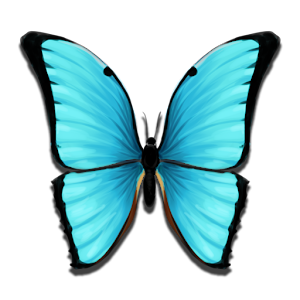 Butterfly Meadow Android Apps On Google Play