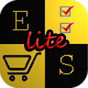Easy2ShopLite icon