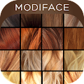 Free Download Celebrity Hairstyle Salon APK for Samsung