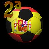 Widget League 123 2016/17 APK for Ubuntu