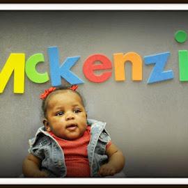 by Aleatheia Mason - Babies & Children Babies