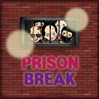 [10-04] Prison Break icon