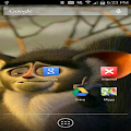 Enterprise Launcher APK for Bluestacks