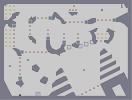 Thumbnail of the map 'The Underworld Part XVII : The Mining Facility'