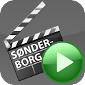 Kinorama Sønderborg icon