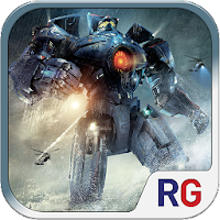 Pacific Rim For PC (Windows And Mac)