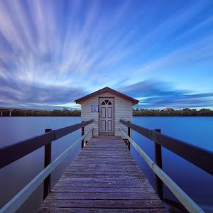 Keep-Off-The-Boat-HouseNW.jpg