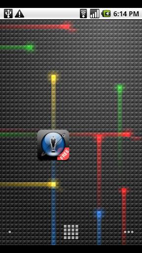 【免費工具App】Profile App / Widget - free-APP點子