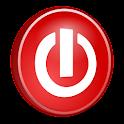 Locale Startup/Shutdown Plugin