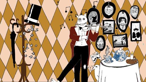 雜誌《60週年紀念版庫洛魔法使》與相關產品全新發行,最近漫畫界流行復古風!?