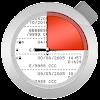 Mobile Tachograph