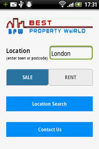 BestPropertyWorld
