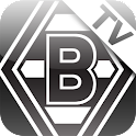 Fohlen.TV icon