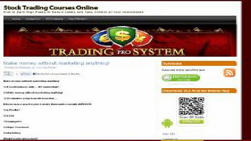 玩財經App|Stock Trading Courses Online免費|APP試玩