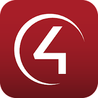 Control4® for Android For PC
