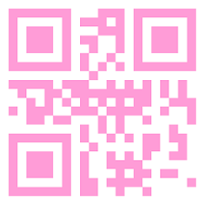 QRCode and BarCode Scanner