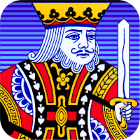 FreeCell Solitaire For PC Free Download (Windows/Mac)