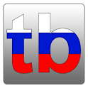 Voice Ringtones (Russian) icon