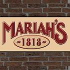 Mariah's icon