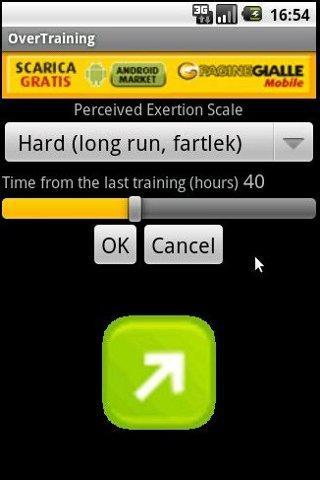 玩運動App|OverTraining AD免費|APP試玩