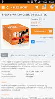 Screenshot of Doz.pl
