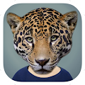 App Animal Face apk for kindle fire