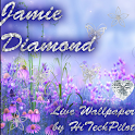 Jamie Diamonds Live icon
