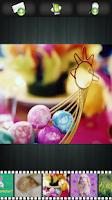 Screenshot of Best Easter Wallpapers