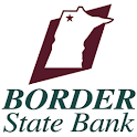 Border State Bank Mobile icon
