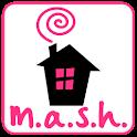 MASH Pro icon