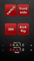 Screenshot of S.k.8.D