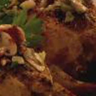 Cornish Game Hens Mushroom Sauce Recipes